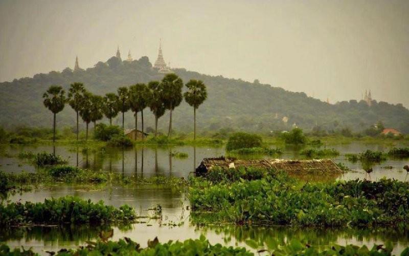 Net dep co do Oudong it nguoi biet cua Campuchia-Hinh-4