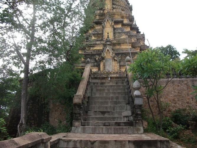 Net dep co do Oudong it nguoi biet cua Campuchia-Hinh-5
