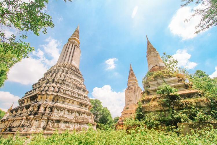 Net dep co do Oudong it nguoi biet cua Campuchia-Hinh-6