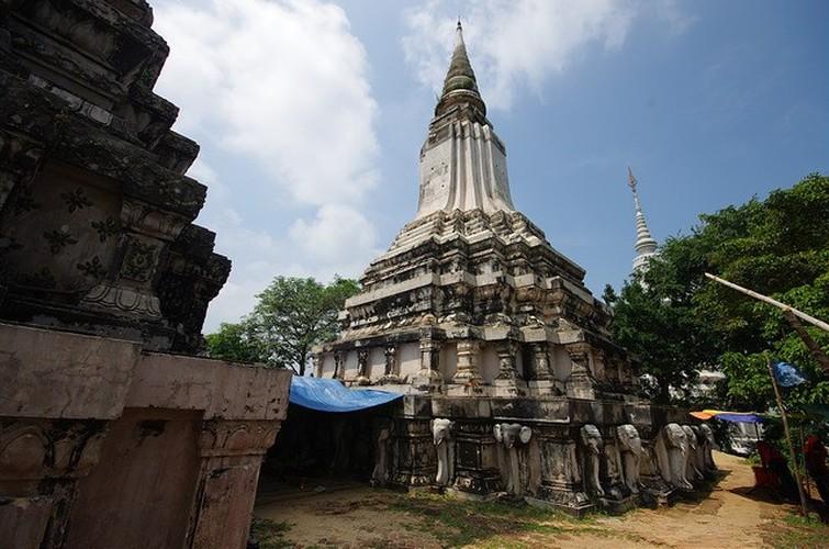 Net dep co do Oudong it nguoi biet cua Campuchia-Hinh-8