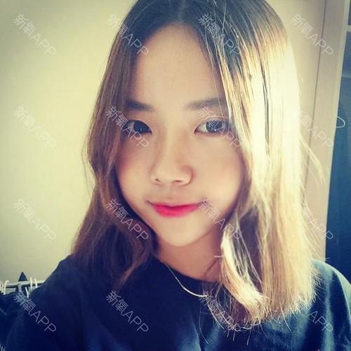 Chum anh 6 thang lot xac cua co nang Han Quoc-Hinh-10