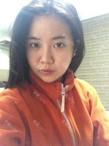 Chum anh 6 thang lot xac cua co nang Han Quoc-Hinh-9