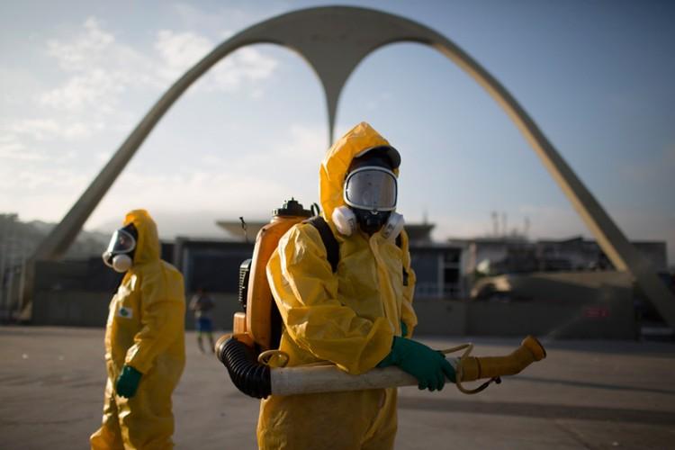 Chum anh virus Zika hoanh hanh o Chau My-Hinh-3