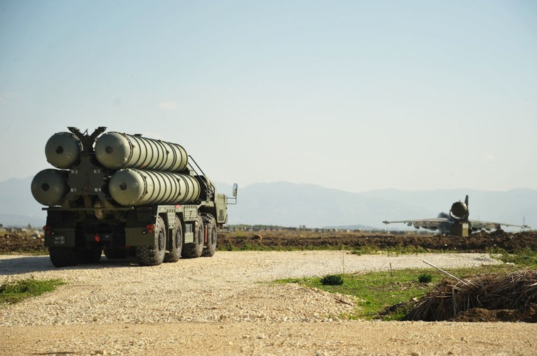 Toan canh 1 nam cuoc chien chong IS cua Nga tai Syria-Hinh-13