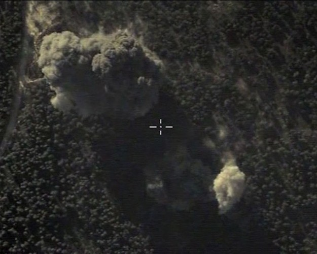 Toan canh 1 nam cuoc chien chong IS cua Nga tai Syria-Hinh-7