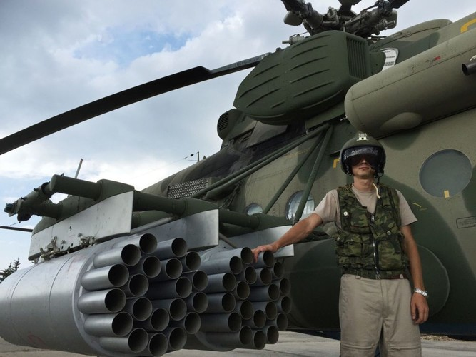 Toan canh 1 nam cuoc chien chong IS cua Nga tai Syria-Hinh-9