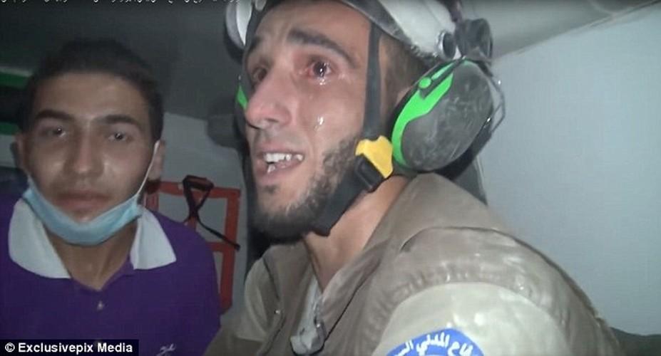 Khoanh khac cuu be so sinh khoi dong do nat o Syria-Hinh-6