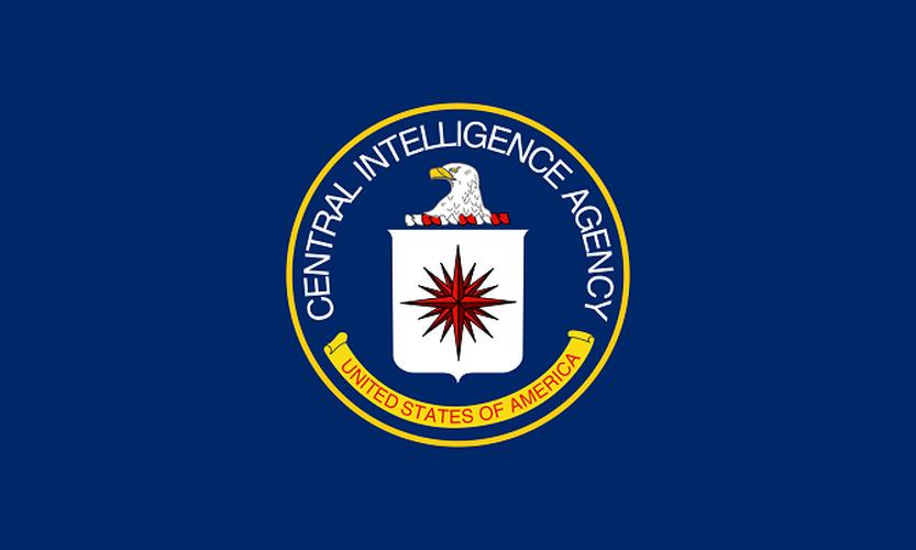 10 chien dich bi mat den toi cua CIA-Hinh-10