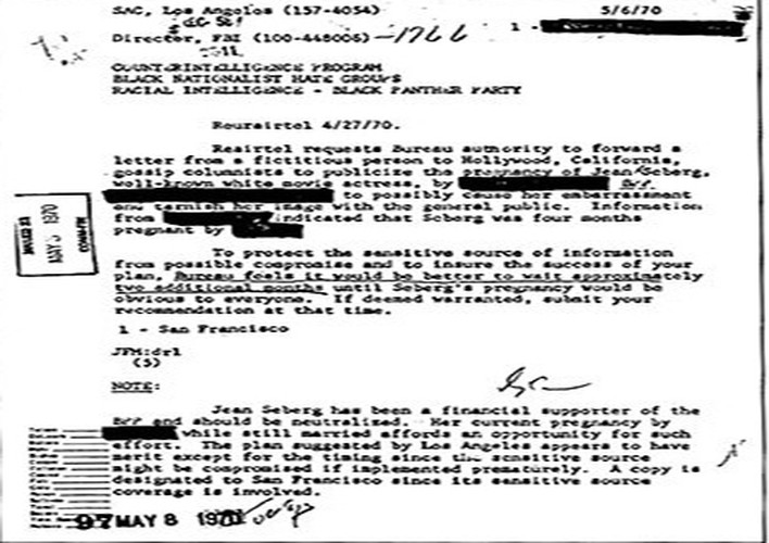 15 su that bat ngo it biet ve FBI-Hinh-3