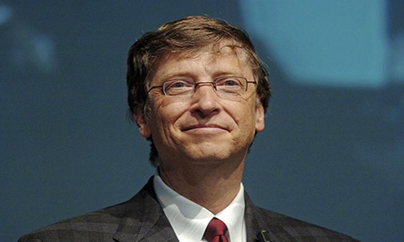 Nhung dieu it biet ve nha sang lap Microsoft Bill Gates-Hinh-11
