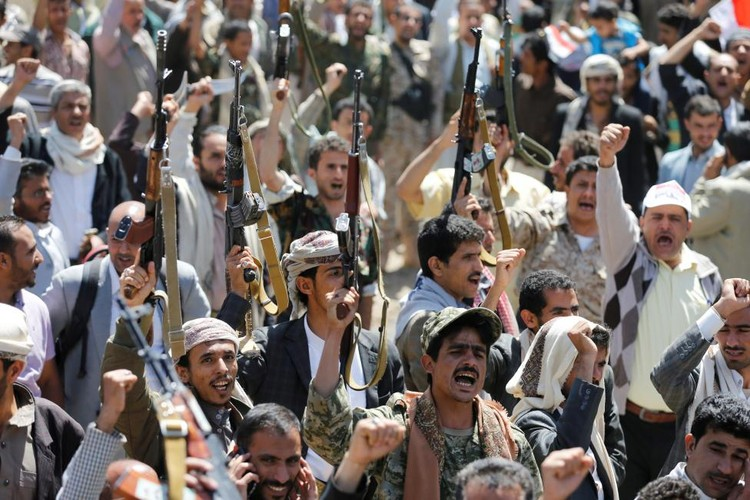 Canh tan hoang o dat nuoc Yemen ben bo vuc sup do-Hinh-12