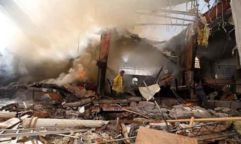 Canh tan hoang o dat nuoc Yemen ben bo vuc sup do-Hinh-4