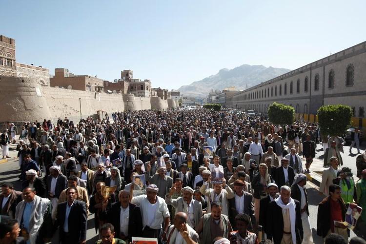 Canh tan hoang o dat nuoc Yemen ben bo vuc sup do-Hinh-6