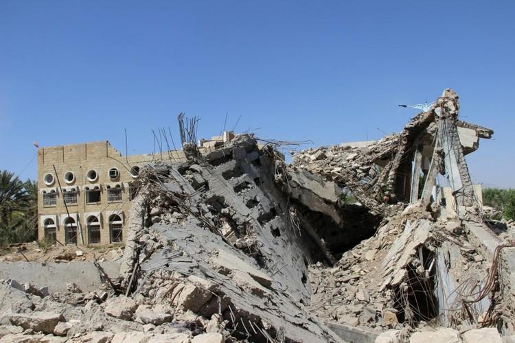 Canh tan hoang o dat nuoc Yemen ben bo vuc sup do-Hinh-8
