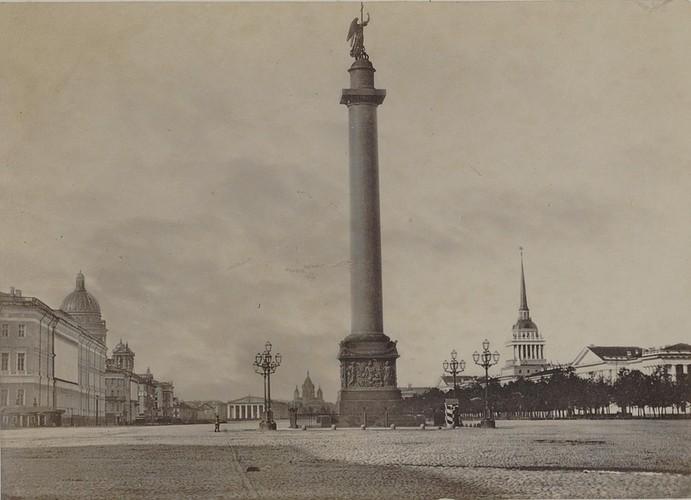 Chiem nguong thanh pho St.Petersburg giua the ky 19-Hinh-2