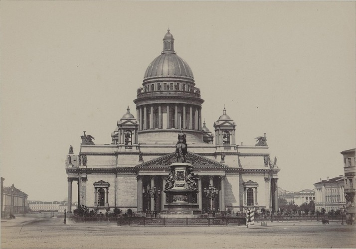 Chiem nguong thanh pho St.Petersburg giua the ky 19-Hinh-3