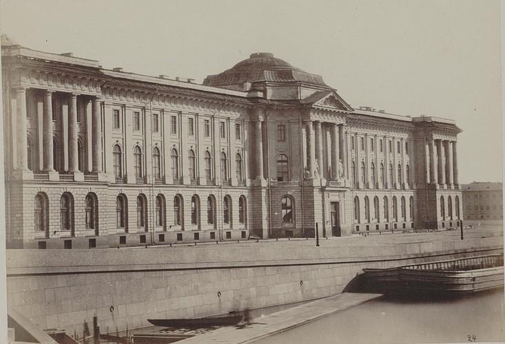 Chiem nguong thanh pho St.Petersburg giua the ky 19-Hinh-8