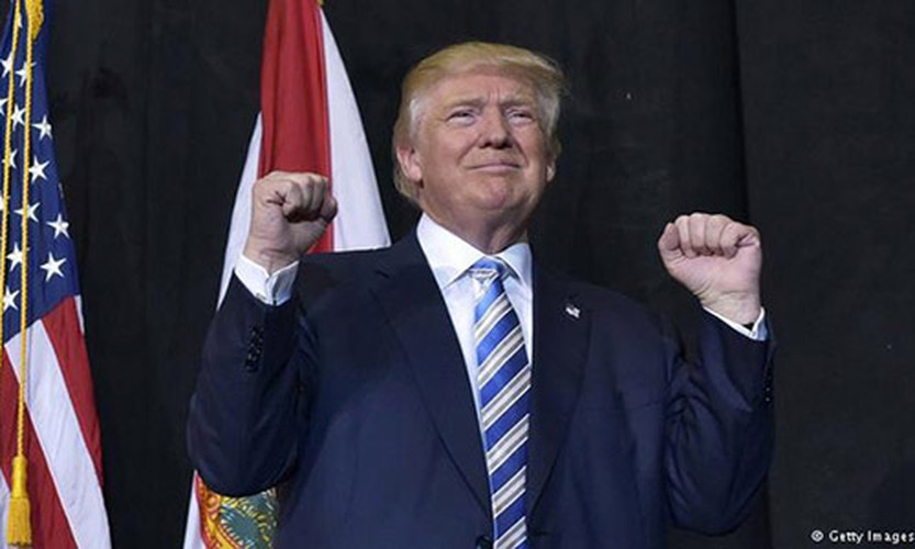 Nhung dau moc quan trong cua Tong thong My dac cu Donald Trump-Hinh-14