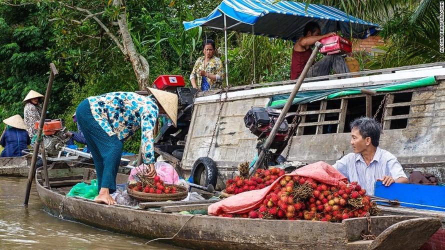 Canh dep Viet Nam qua ong kinh cua CNN-Hinh-5
