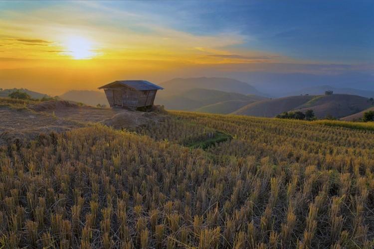 Ngan ngo truoc khung canh 10 thi tran dep nhat Thai Lan-Hinh-6