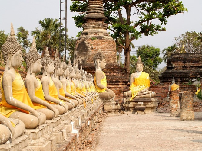 Ngan ngo truoc khung canh 10 thi tran dep nhat Thai Lan-Hinh-8