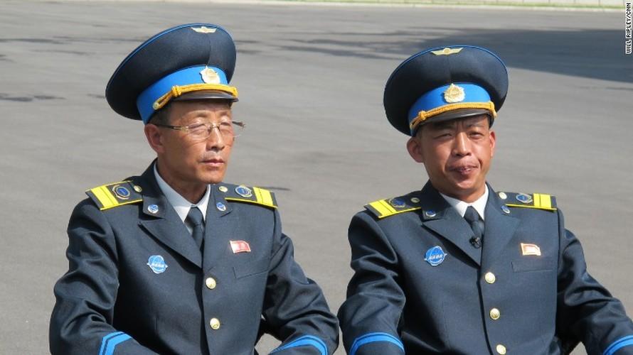 Dot nhap Trung tam ve tinh  cua CHDCND Trieu Tien-Hinh-3