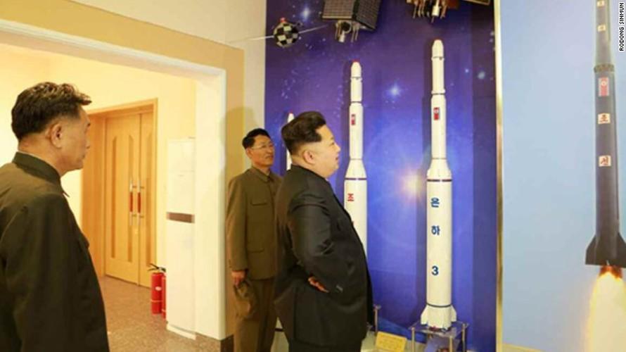 Dot nhap Trung tam ve tinh  cua CHDCND Trieu Tien-Hinh-8