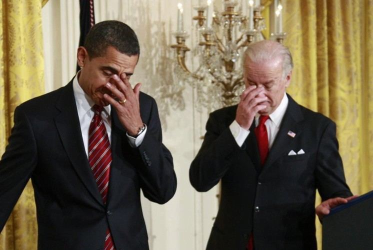 Dau an Pho Tong thong My Joe Biden trong 8 nam tai nhiem-Hinh-13