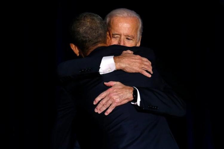 Dau an Pho Tong thong My Joe Biden trong 8 nam tai nhiem-Hinh-2