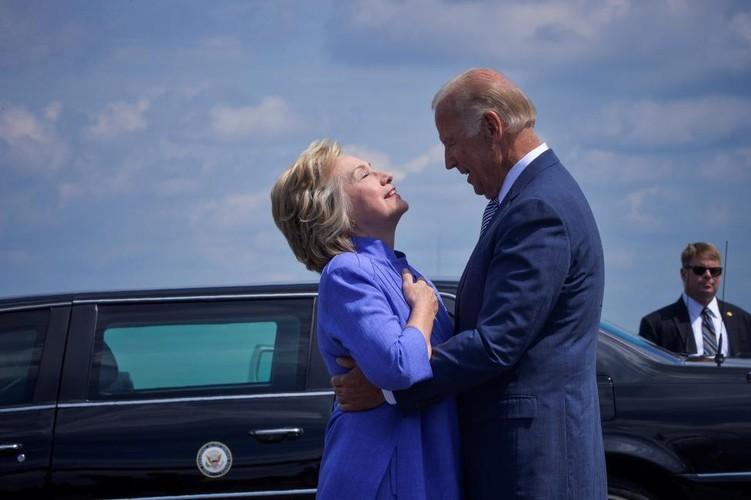 Dau an Pho Tong thong My Joe Biden trong 8 nam tai nhiem-Hinh-3
