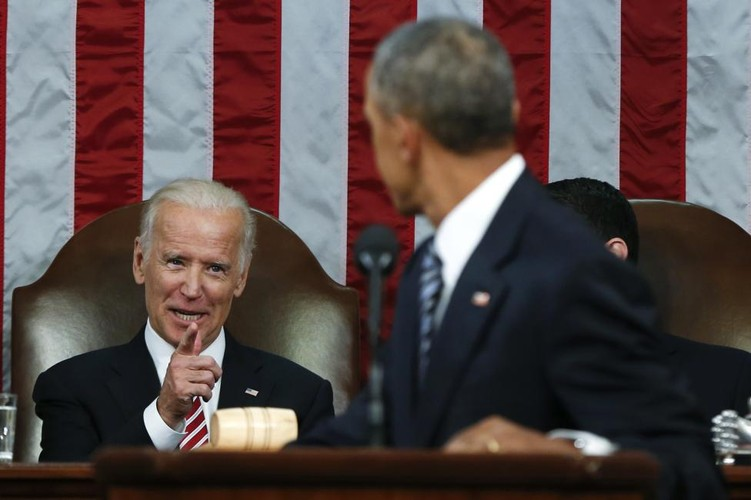 Dau an Pho Tong thong My Joe Biden trong 8 nam tai nhiem-Hinh-5