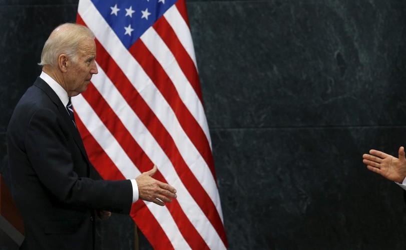 Dau an Pho Tong thong My Joe Biden trong 8 nam tai nhiem-Hinh-6