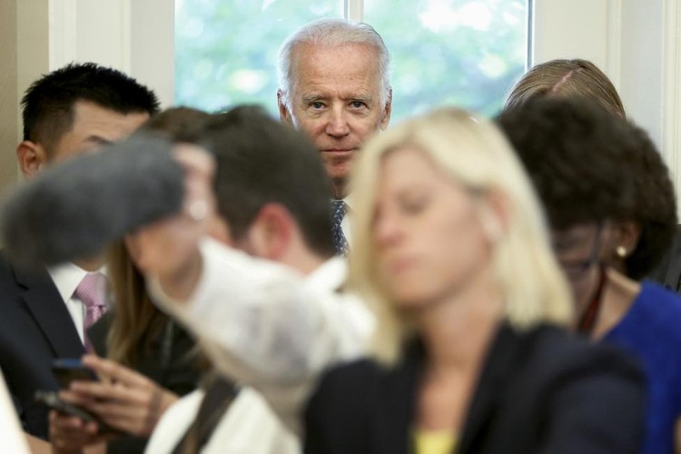 Dau an Pho Tong thong My Joe Biden trong 8 nam tai nhiem-Hinh-8