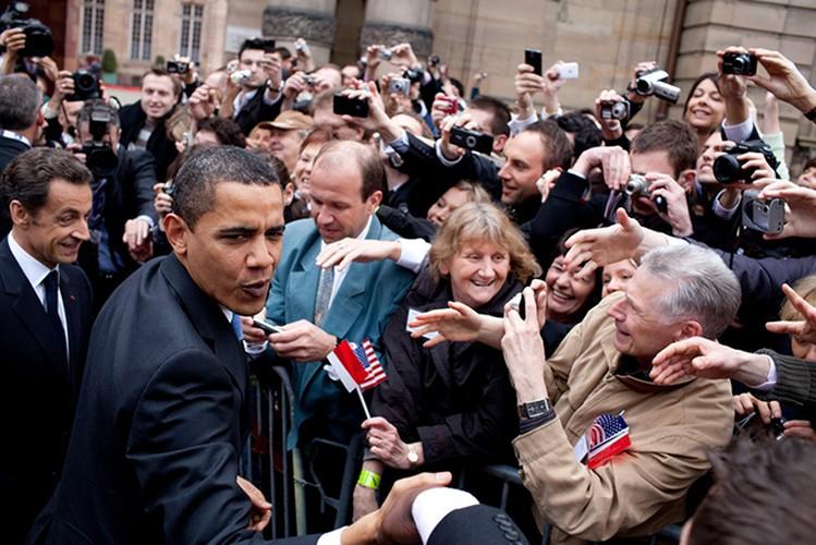 Tong thong Obama trong 100 ngay dau nham chuc-Hinh-12