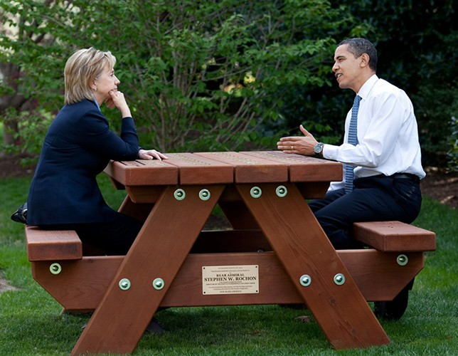 Tong thong Obama trong 100 ngay dau nham chuc-Hinh-16