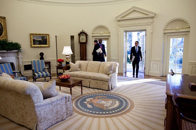 Tong thong Obama trong 100 ngay dau nham chuc-Hinh-2
