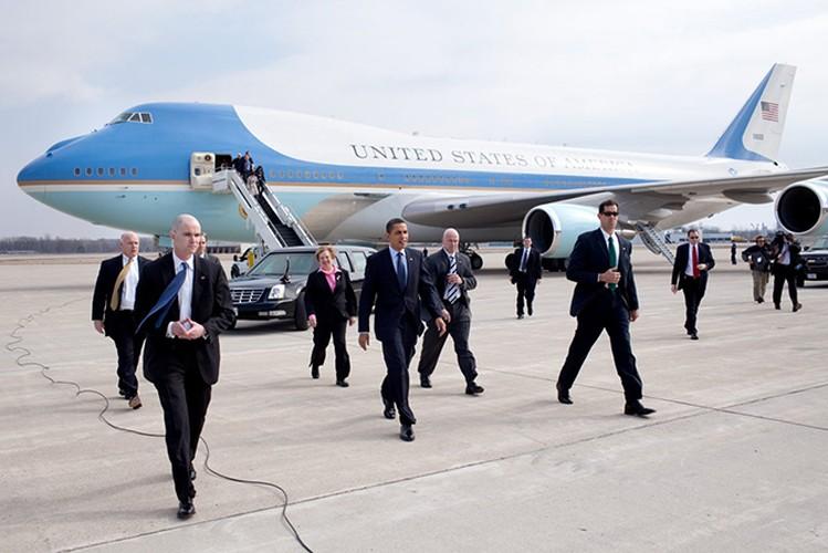 Tong thong Obama trong 100 ngay dau nham chuc-Hinh-6
