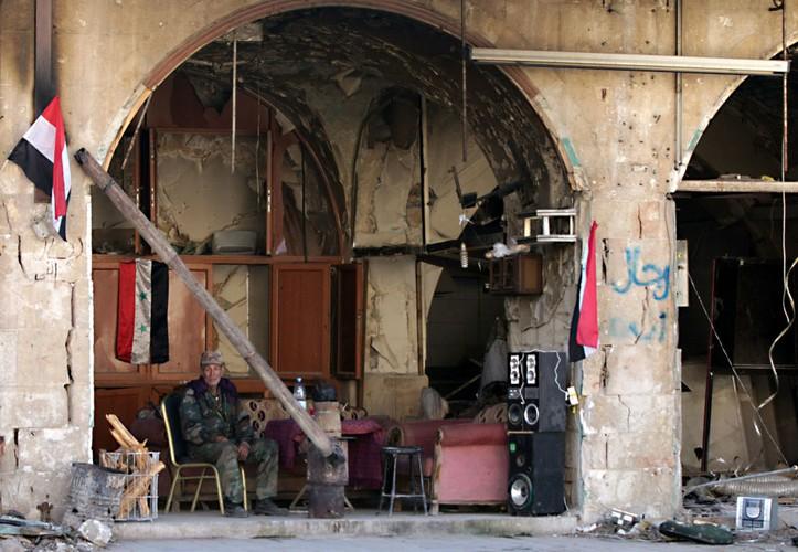 Canh do nat o thanh pho Aleppo qua anh moi nhat-Hinh-6