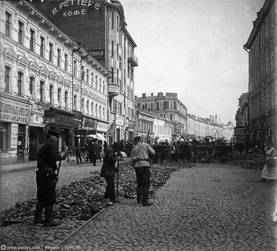 Dien mao thu do Moscow hoi thap nien 1910-Hinh-10