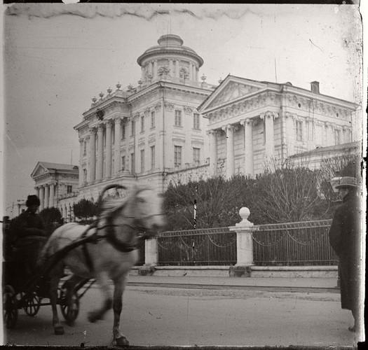 Dien mao thu do Moscow hoi thap nien 1910-Hinh-2