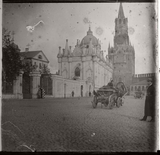 Dien mao thu do Moscow hoi thap nien 1910-Hinh-3