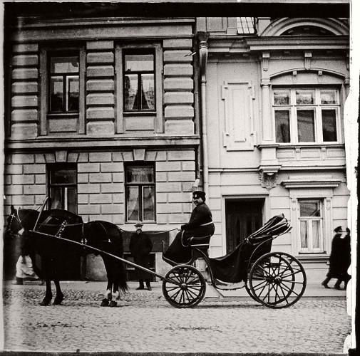 Dien mao thu do Moscow hoi thap nien 1910-Hinh-4