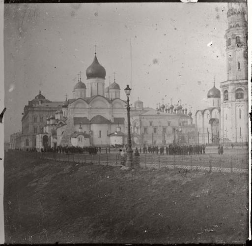 Dien mao thu do Moscow hoi thap nien 1910-Hinh-5