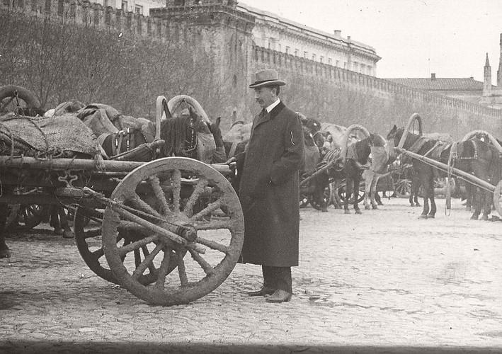 Dien mao thu do Moscow hoi thap nien 1910-Hinh-6