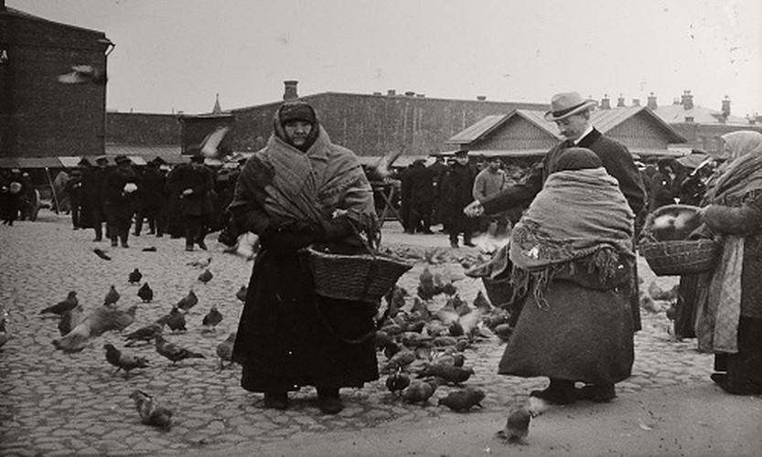Dien mao thu do Moscow hoi thap nien 1910-Hinh-7
