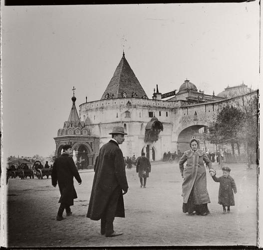 Dien mao thu do Moscow hoi thap nien 1910-Hinh-8