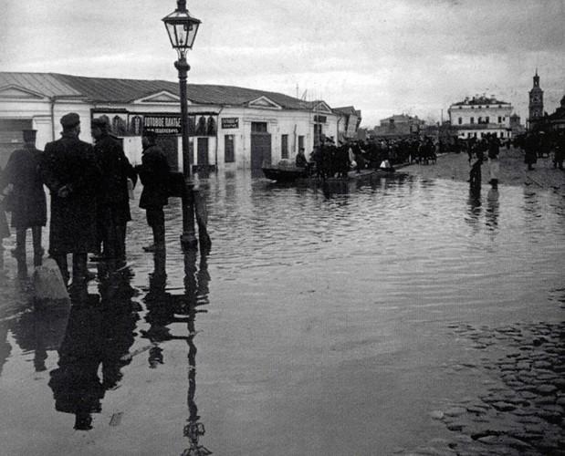 Dien mao thu do Moscow hoi thap nien 1910-Hinh-9