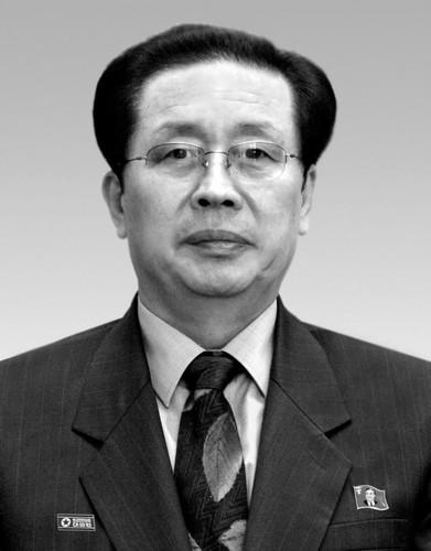 Chum anh Chu tich Kim Il-sung va con chau day quyen luc-Hinh-4
