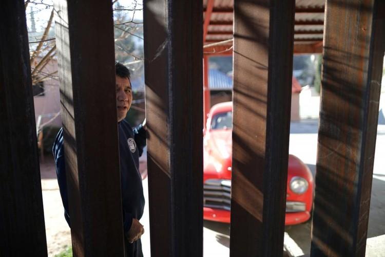 Cuoc song o thi tran bien gioi giua My va Mexico-Hinh-10