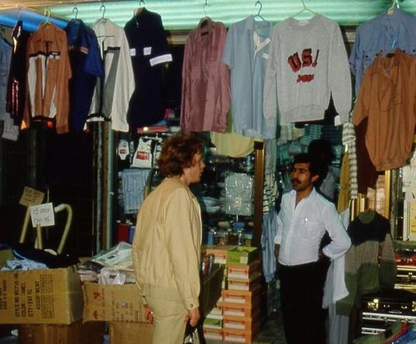 Kham pha cuoc song o Dubai hoi thap nien 1980-Hinh-12